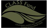Class Fund Logo